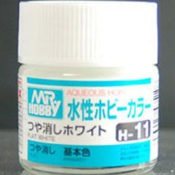 h11-gunze-bianco-opaco-white-flat-colore-modellismo-jpg-thumb_250x250
