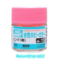 h19-pink-gloss-gunze-jpg-thumb_250x250
