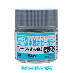h22-gunze-gray-gloss-jpg-thumb_250x250