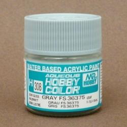h308-gray-fs36375-jpg-thumb_250x250