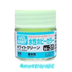 h31-gunze-white-green-gloss-jpg-thumb_250x250