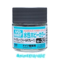 h32-field-gray-gloss-gunze-jpg-thumb_250x250