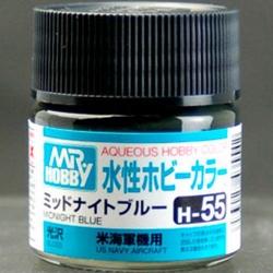 h55-colore-acrilico-modellismo-jpg-thumb_250x250