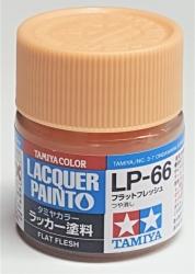 lp-66-smalto-lacquer-tamiya-jpg-thumb_178x250