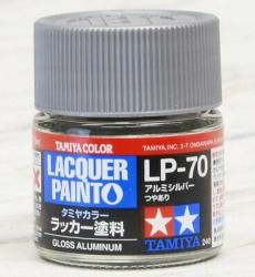 lp-70-alluminio-lucido-jpg-thumb_230x250