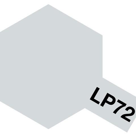 lp-72