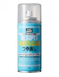 smooth-clear-matt-spray-530-jpg-thumb_191x250