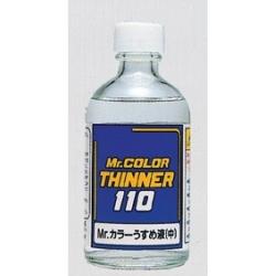 thinner-110-mister-color-diluente-smalto-gunze-modellismo-jpg-thumb_250x250