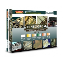 tsc01-tensiocrom-lifecolor-jpg-thumb_250x250