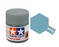 xf-82-tamiya-colore-acrilico-opaco-jpg-thumb_250x200