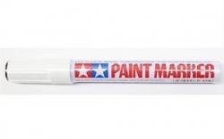 xf1-paint-marker-tamiya-89301-nero-opaco-pennarello-jpg-thumb_250x156