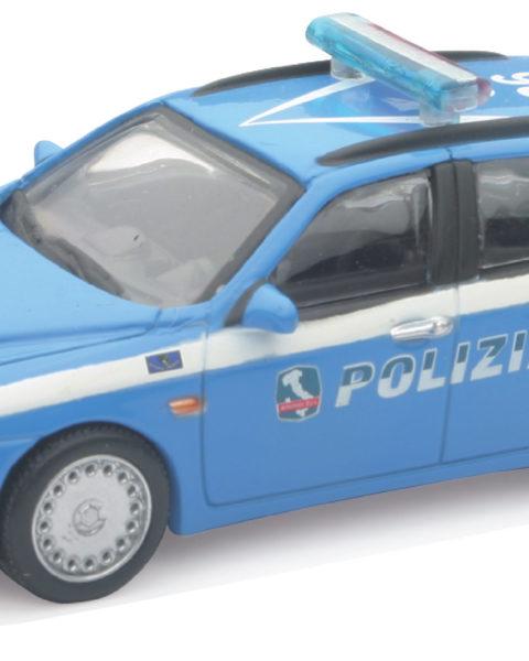 19843i-2