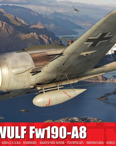 A01020A_Focke-Wulf-Fw190A-8_Size25-LC(HU252A-15mm)_PRINTOUT