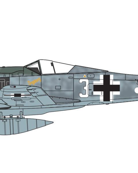 A01020A BSV