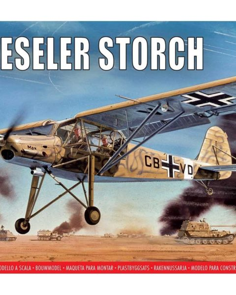 a01047v_fieseler-storch_vintage-classic_pack-front_web