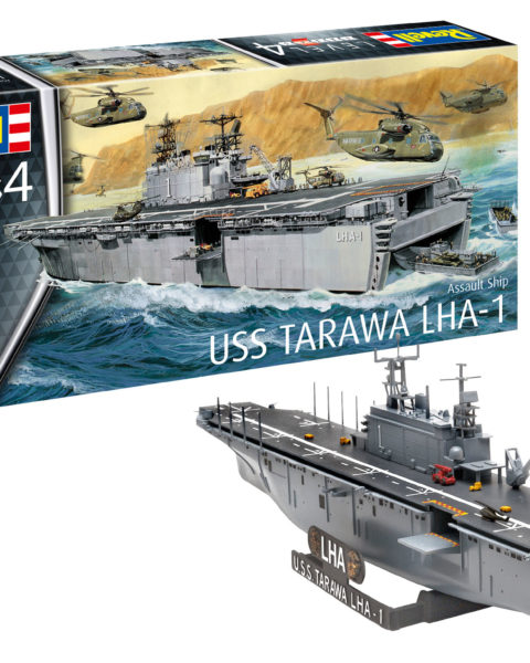 05170_km_assault_ship_uss_tarawa_lha_1