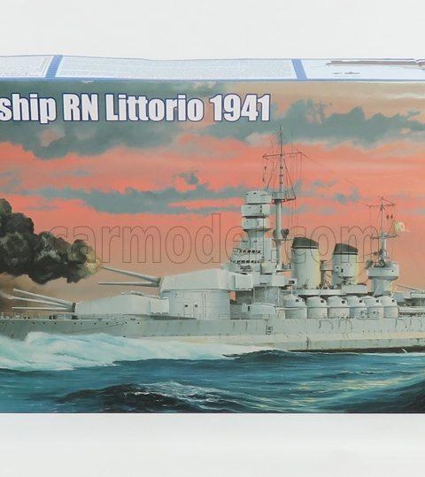 05319-italian-navy-battleship-rn-littorio-1941-1350
