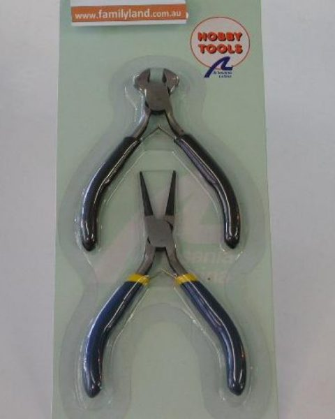 artesania-27035