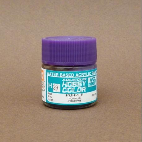 gunze-sangyo-mr-hobby-aqueous-color-h39-purple-pourpre