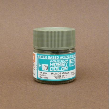 gunze-sangyo-mr-hobby-aqueous-color-h70-rlm-02-gray-rlm-02-gris