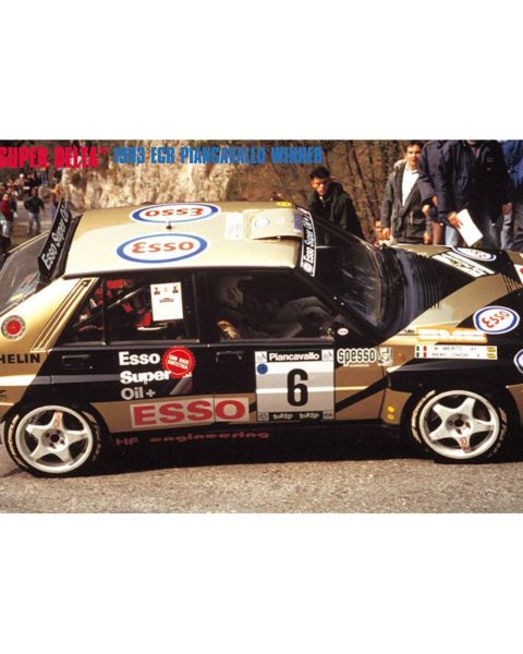 20402-esso-super-delta-1993-ecr-piancavallo-winner