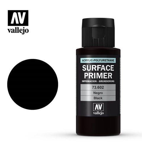 73602-vallejo-primer-black-acr-pol-60ml