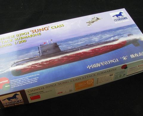bb2006-1