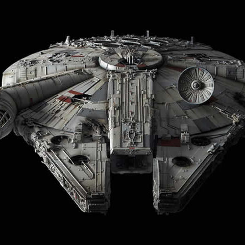 millenium-falcon-revell-1206-foto1