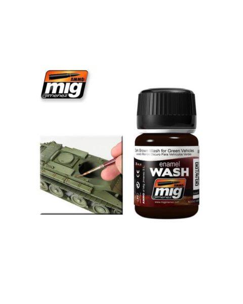 1005-ammo-mig-lavaggio-wash