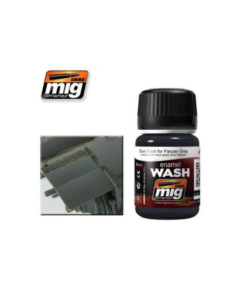1006-ammo-mig-lavaggio-wash