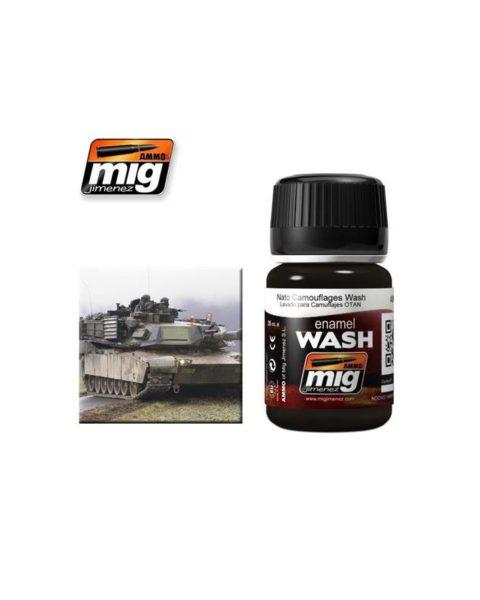 1008-ammo-mig-lavaggio-wash