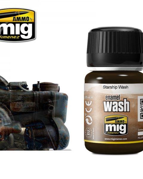1009-ammo-mig-lavaggio-wash
