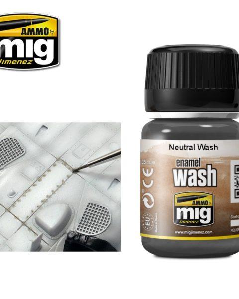 1010-ammo-mig-lavaggio-wash
