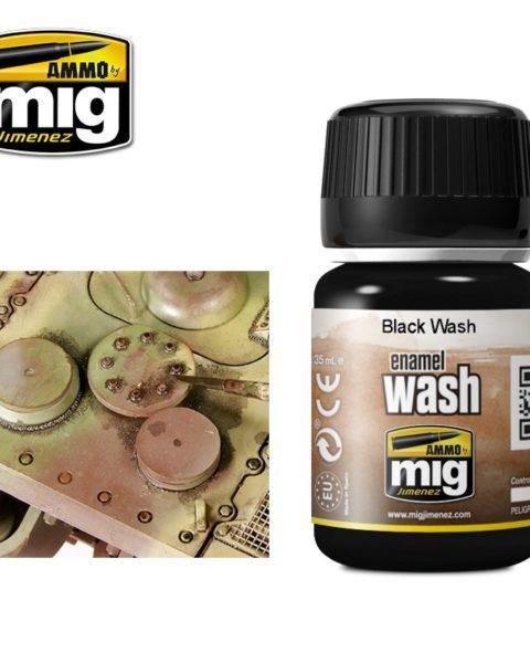 1011-ammo-mig-lavaggio-wash