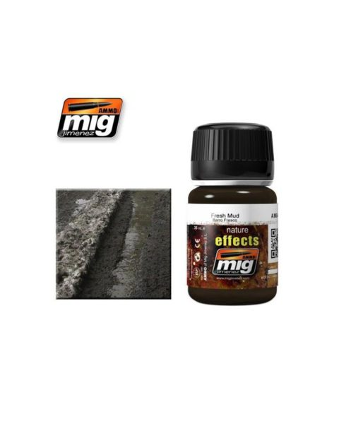 1402-ammo-mig-effetti-fango-fresco-modellismo-statico