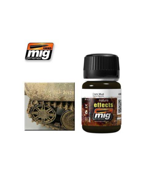1405-ammo-mig-effetti-fango-scuro-modellismo-statico