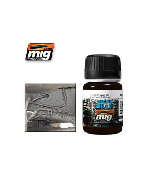 1408-ammo-mig-effetti-olio-motore-modellismo-statico