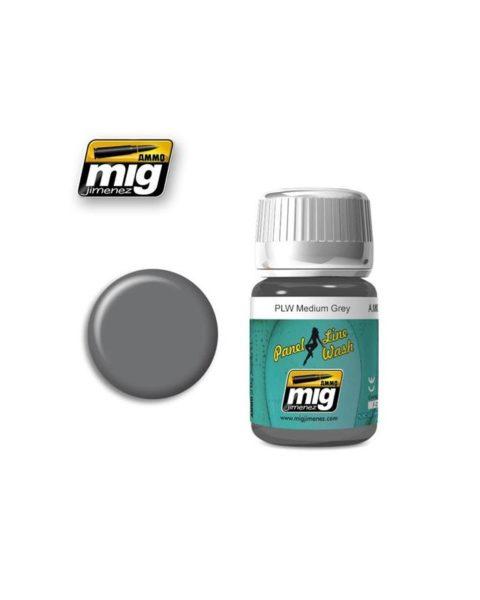 1601-ammo-mig-lavatura-35-ml
