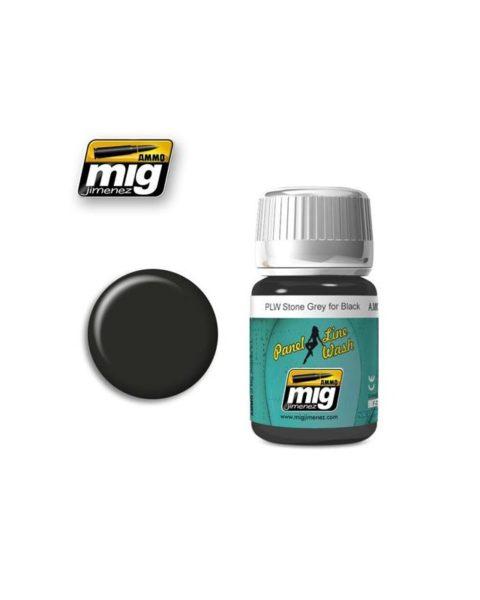 1615-ammo-mig-lavature-35ml