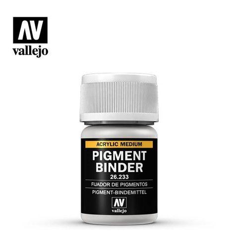 26233-velatura-per-pigmenti
