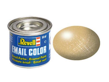 32194_smpw_gold_metallic1