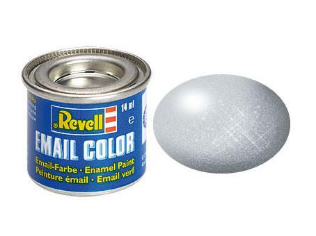 32199_smpw_aluminium_metallic1
