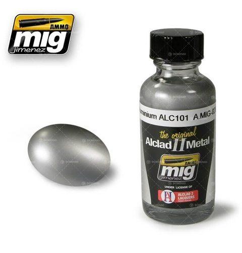 alc101-alclad2-aluminium-30ml