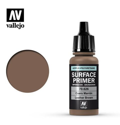 70626-vallejo-primer-leather-brown-acr-pol-17ml