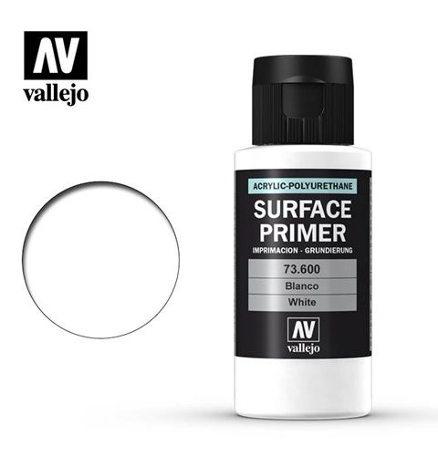 73600-vallejo-primer-white-acr-pol-60ml