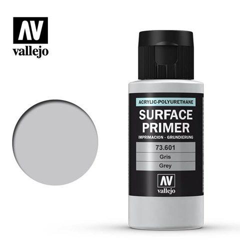 73601-vallejo-primer-grey-acr-pol-60ml