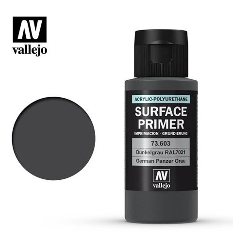 73603-vallejo-primer-german-panzer-grey-acr-pol-60ml
