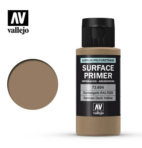 73604-vallejo-primer-german-dark-yellow-acr-pol-60ml