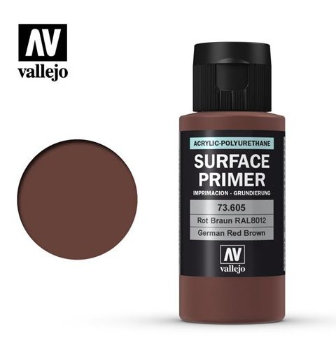 73605-vallejo-primer-german-red-brown-acr-pol-60ml