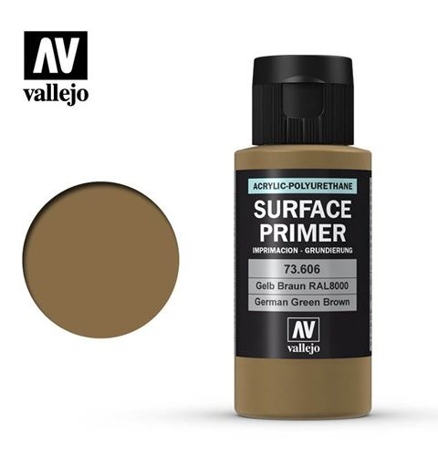 73606-vallejo-primer-german-green-brown-acr-pol-60ml